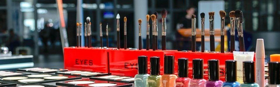 beauty-parlor-min