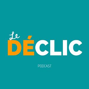 le-declic